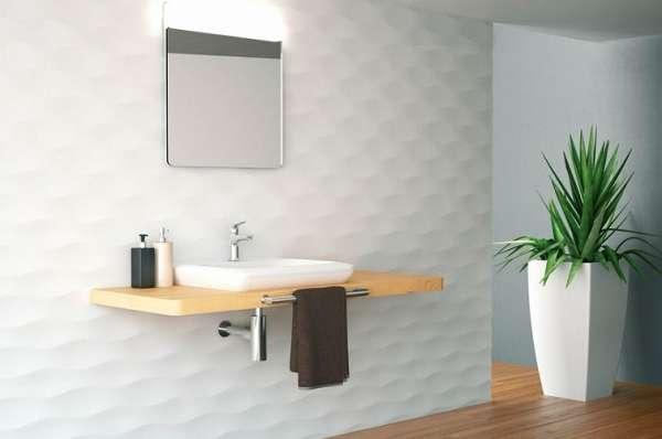 wizualizacja umywalki life w łazience-image_Koło_M21160000_4