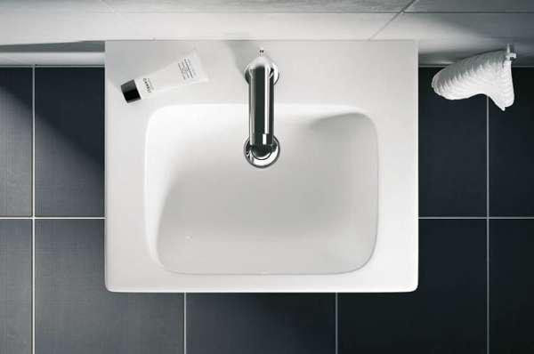 widok od góry umywalki modo-image_Koło_L31950000_4