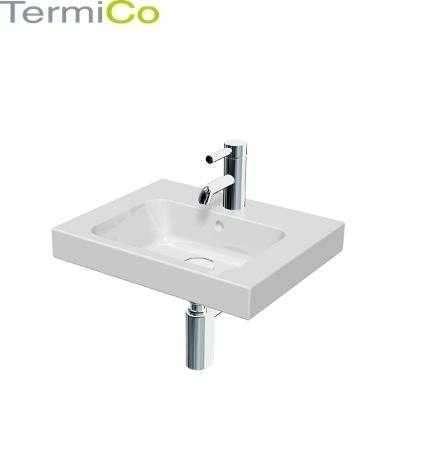 Ceramika łazienkowa Koło Modo - umywalka 60-image_Koło_L31960000_4