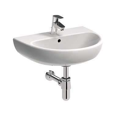 ilustracja umywalki koło M31155000-image_Koło_M31155000_6