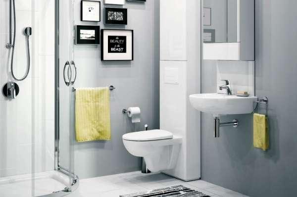 Aranżacja umywalki 55cm nova pro-image_Koło_M31155000_4
