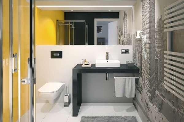 aranżacja umywalki traffic-image_Koło_L92145900_5