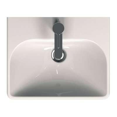 widok z góry ceramiki łazienkowej traffic z powłoką reflex-image_Koło_L92145900_4