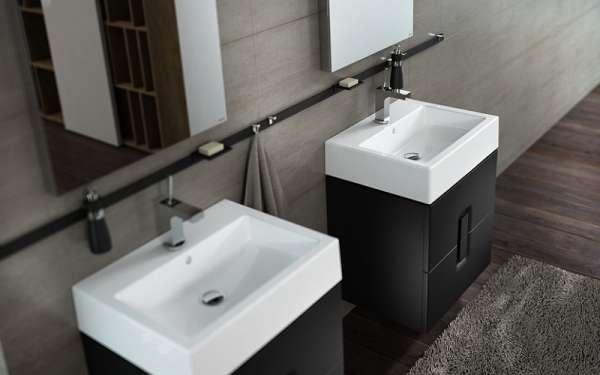 Aranzacja umywalki Twins-image_Koło_L51150000 _4