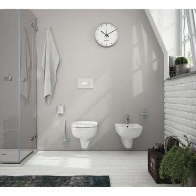 aranżacja ceramiki łazienkowej z powłoka antybakteryjną-image_Koło_L95100900_5