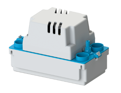 SFA Sanicondens mini pompka do kondensatu z kotłów kondensacyjnych-image_sfa_sanicondens_mini_2