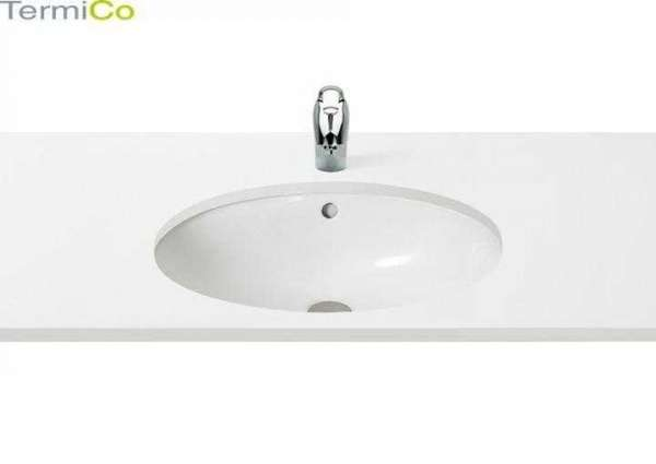 Podblatowa umywalka Roca Berna - jedna z najtańszych jakie są dostępne na rynku.-image_Roca_A327871001_3