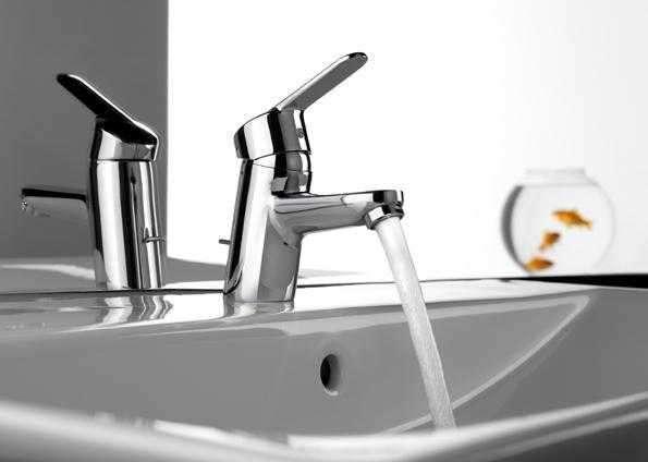 Aranżacja umywalki Roca Diverta 55 327116-image_Roca_A327116000_5