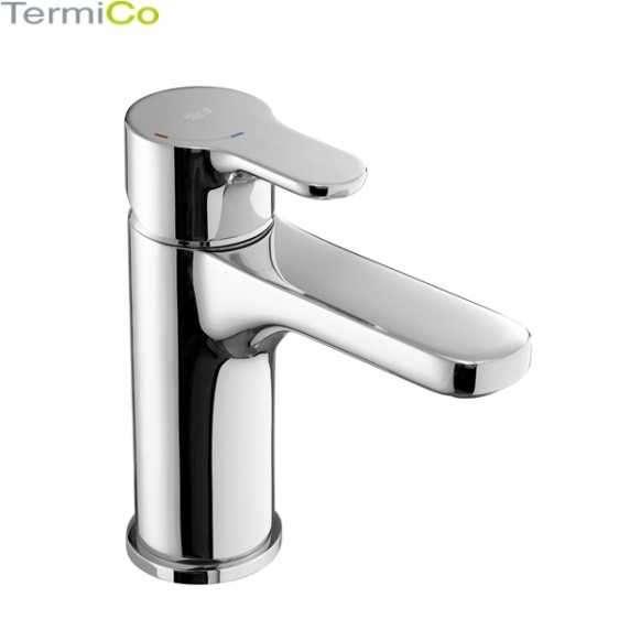 Kran do umywalki L20 -image_Roca_A5A3I09C00_1