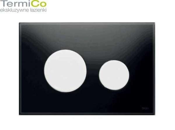 Przycisk do WC TeceLoop 9 240 654-image_Tece_9.240.654_3