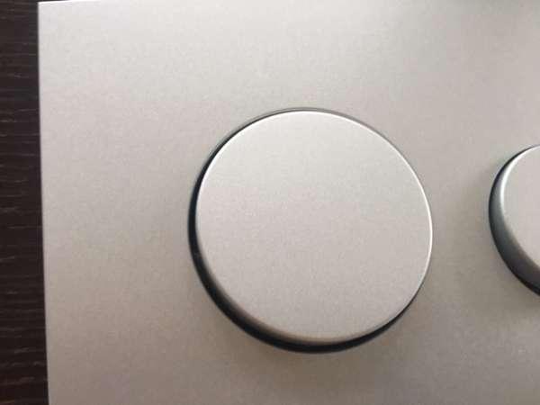 Przycisk Loop do toalety -image_Tece_9.240.625_6