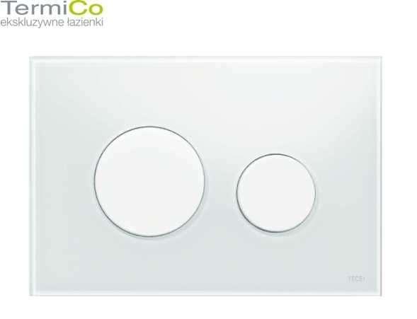 Szklany uniwersalny przycisk spłukujący do wszystkich spłuczek marki Tece.-image_Tece_9.240.650_3