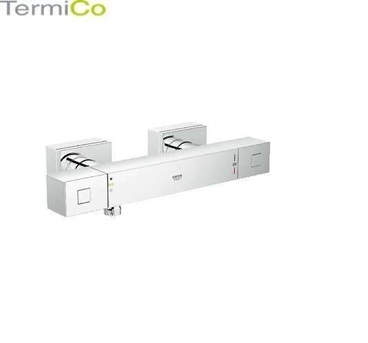 Grotherm Cube termostat natryskowy 34 488 000-image_Grohe_34488000_3