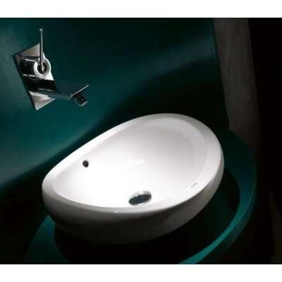 Przykładowa aranżacja umywalki nablatowej Urbi 1-image_Roca_A327225000_5