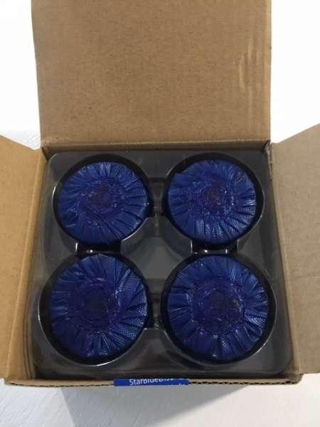 Ekologiczne, biodegradowalne kostki higieniczne o zapachu lawendowym do Twojej spłuczki podtynkowej-image_bluestar12_1