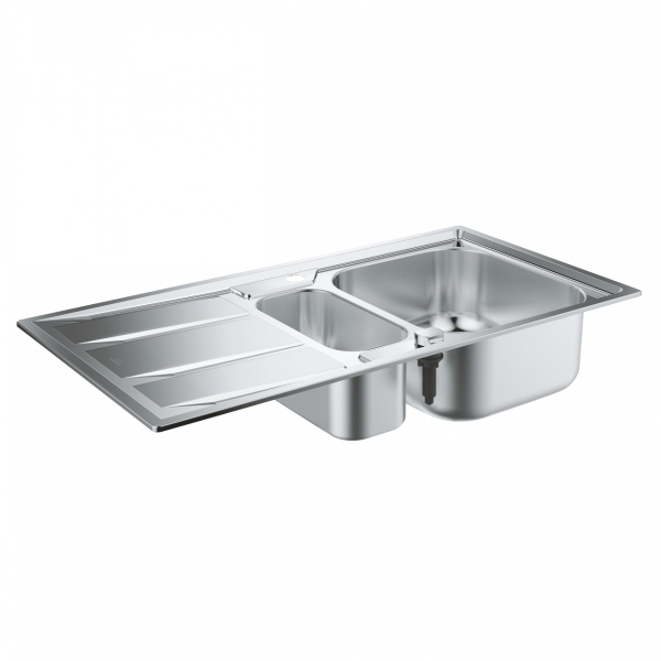 -image_Grohe_31567SD0_2
