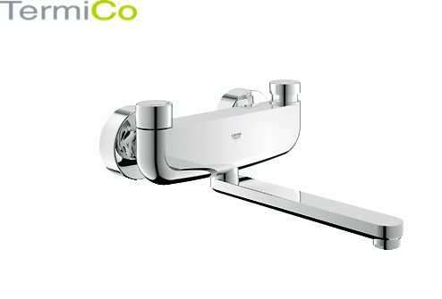 -image_Grohe_36319000_1