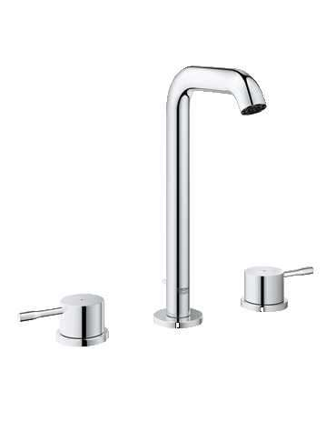 -image_Grohe_20299001_1