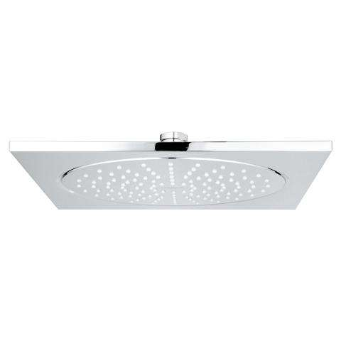 -image_Grohe_27271000_1