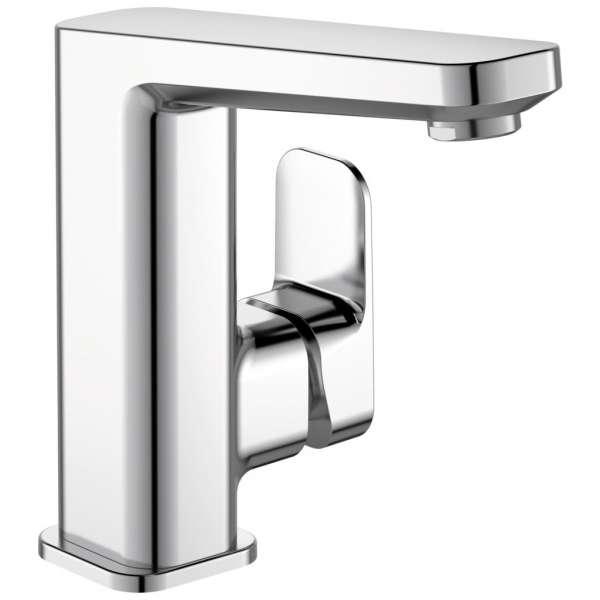 Kran do umywalki Tonic II A6333AA-image_Ideal Standard_A6333AA_1