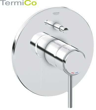 -image_Grohe_19459001_1