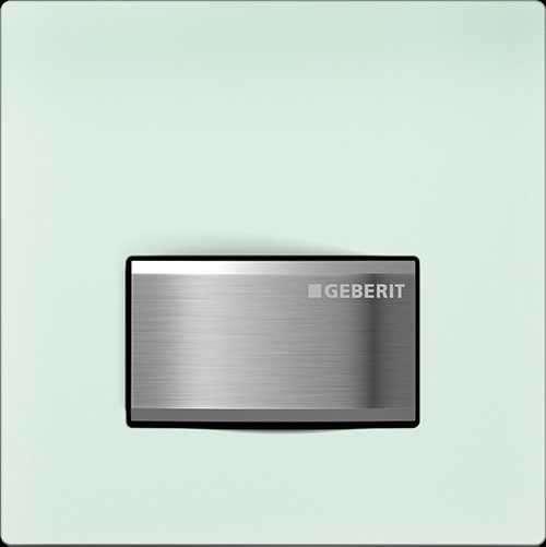 Pneumatyczny szklany przycisk pisuarowy Geberit Sigma50 116.016.SE.5-image_Geberit_116.016.SE.5_1