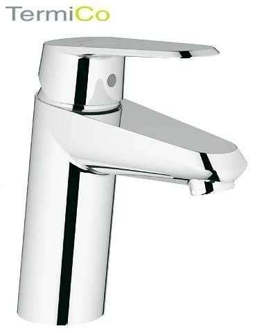Bateria umywalkowa bez korka Eurodisc Cosmopolitan 3246920E-image_Grohe_3246920E_1