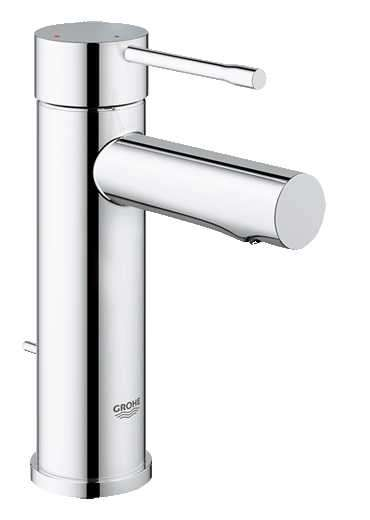 -image_Grohe_23379001_1