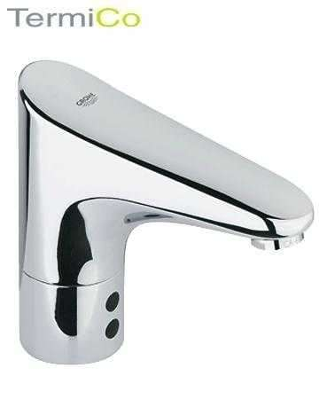 -image_Grohe_36016001_1