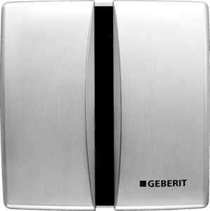 Geberit Basic przycisk elektroniczny do pisuaru 115.804.46.5-image_Geberit_115.804.46.5_1