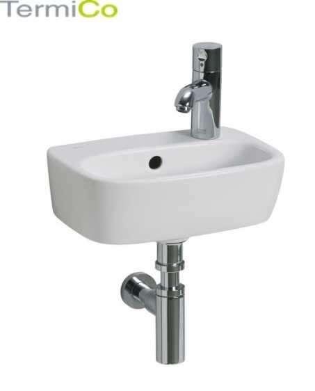 Koło Style umywalka 36cm L22136000-image_Koło_L22136000_1