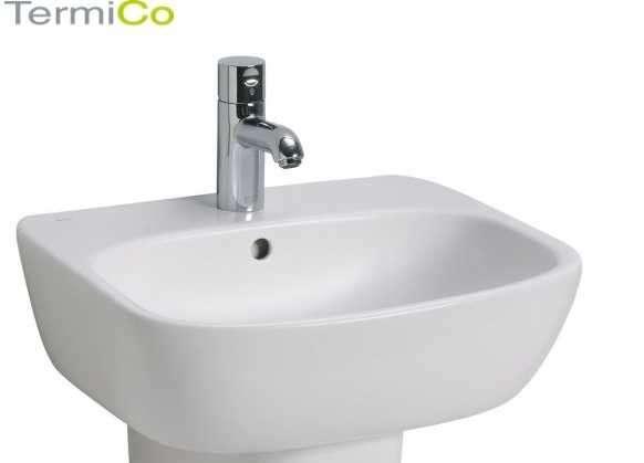 Koło Style umywalka 50 Reflex L21950900-image_Koło_L21950900_1