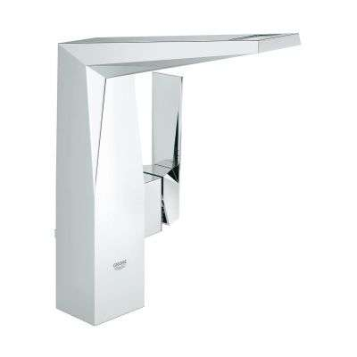 Grohe Allure Brilliant bateria umywalkowa 23109000-image_Grohe_23109000_1