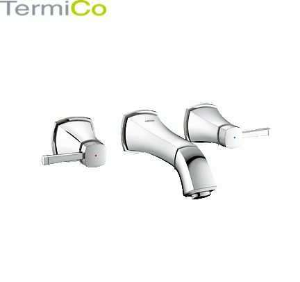 -image_Grohe_20414000_1