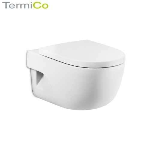Miska WC podwieszana Roca A34624700M -image_Roca_A34624700M_1