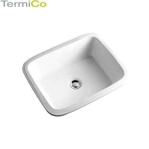 Koło Style umywalka podblatowa 56 L21850000-image_Koło_L21850000_1
