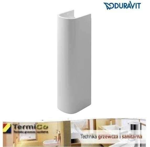 Duravit D-Code postument 086327 00002-image_Duravit_08632700002_1