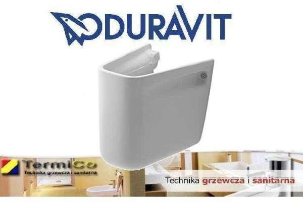 -image_Duravit_08571700002_1