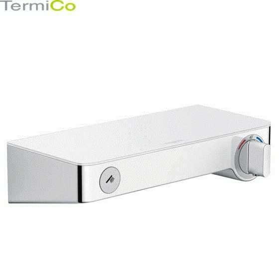 Hansgrohe Shower Tablet Select 300 bateria termostatyczna prysznicowa 13171400-image_Hansgrohe_13171400_1