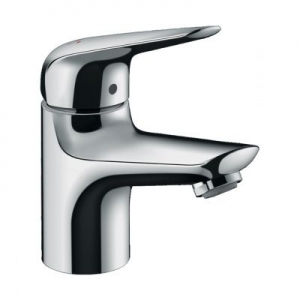 Zawór umywalkowy Hansgrohe Novus 71050000-image_Hansgrohe_71050000_1
