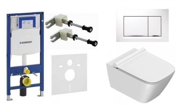Kompletny zestaw podtynkowy do wc z miską Catalano Green-image_Kludi_384300575_1