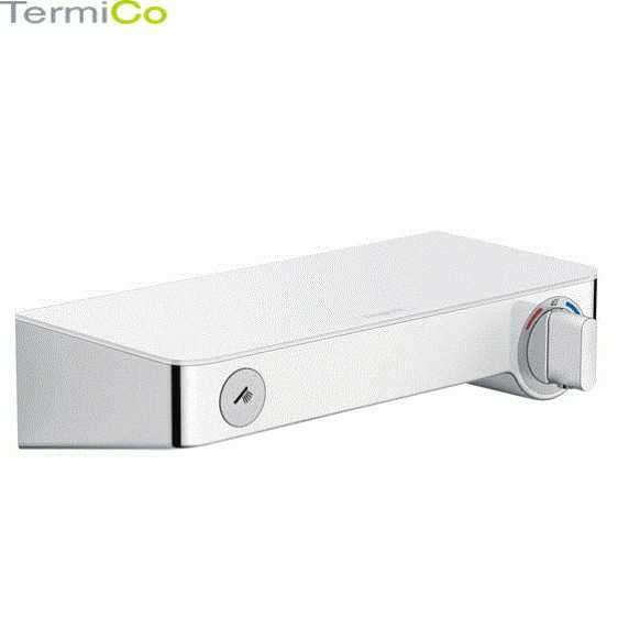 Hansgrohe Shower Tablet Select 300 bateria prysznicowa 13171000-image_Hansgrohe_13171000_1
