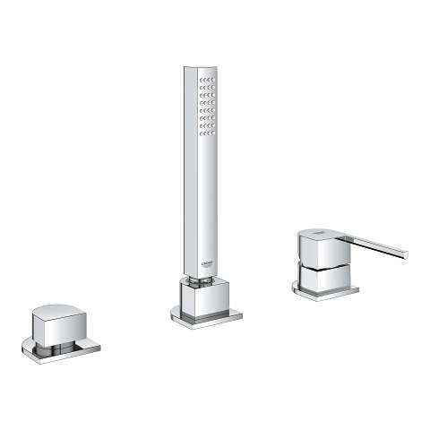 -image_Grohe_23845003_1