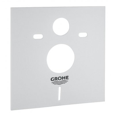 -image_Grohe_34202000_1