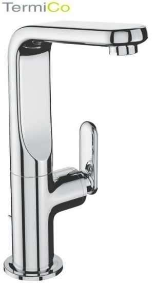 -image_Grohe_32187000_1