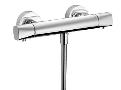 Termostatyczna bateria prysznicowa Hansgrohe Versostat 15365000-image_Hansgrohe_15365000_1