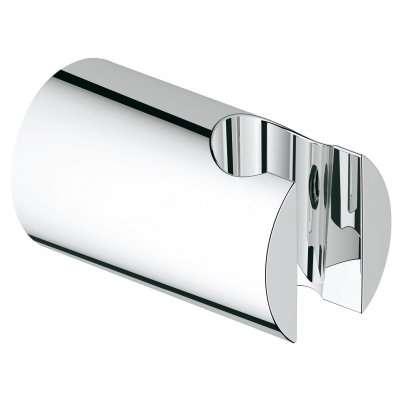 Uniwersalny uchwyt prysznicowy Grohe 27594000 do każdej słuchawki natryskowej -image_Grohe_ 27594000_1