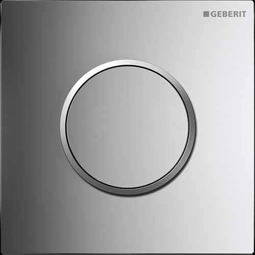 Geberit Sigma10 przycisk do pisuaru 116015KH1-image_Geberit_116.015.KH.1_1