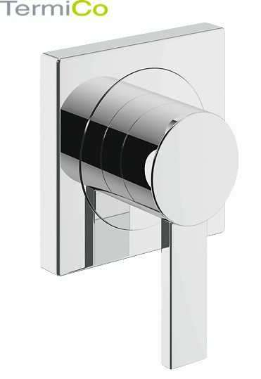-image_Grohe_19384000_1