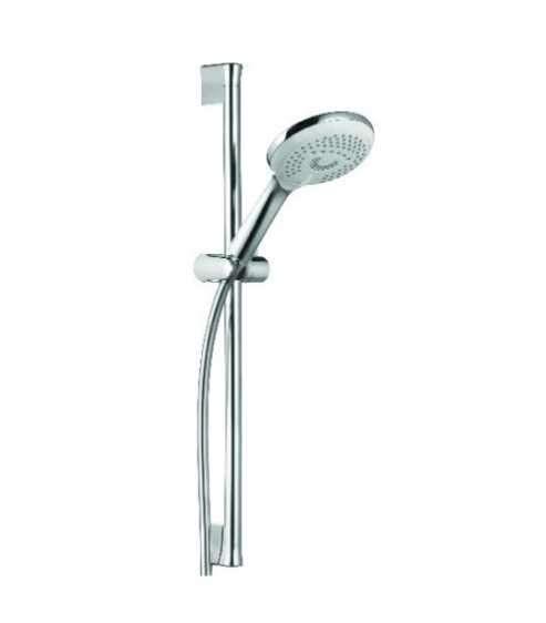 Kludi Freshline 3s zestaw prysznicowy 679300500-image_Kludi_6793005-00_1